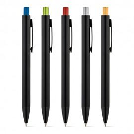 JOAN. Шариковая ручка