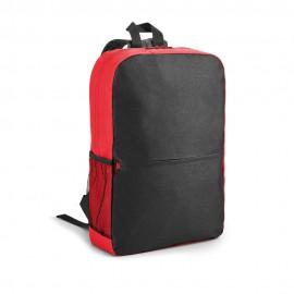 BRUSSELS. Рюкзак для ноутбука