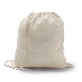 HANOVER. Сумка рюкзак