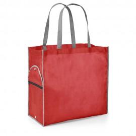PERTINA. Складывающаяся сумка