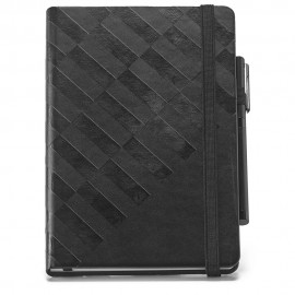 GEOMETRIC Notebook. Блокнот