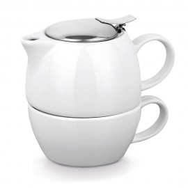 COLE. Чайный набор