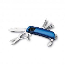 SPENCER. Многофункциональный карманный нож