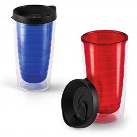 GASOL. Чашка для путешествия