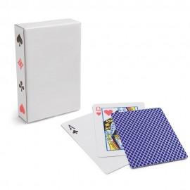CARTES. Колода из 54 карт