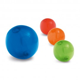 PECONIC. Надувной мяч