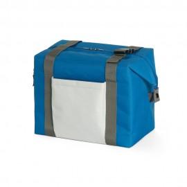 PHILADEL. Термоизолирующая сумка