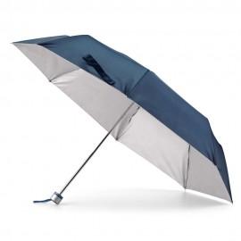 TIGOT. Компактный зонт