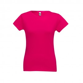 SOFIA. Женская футболка