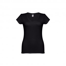 ATHENS WOMEN. Женская футболка