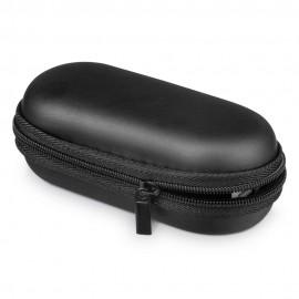 CASE I. Багатофункціональна сумка
