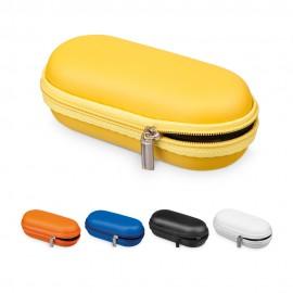 CASE I. Многофункциональная сумка