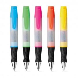 GRAND. Шариковая ручка