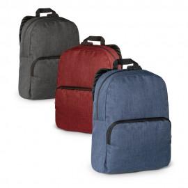 KIEV. Рюкзак для ноутбука