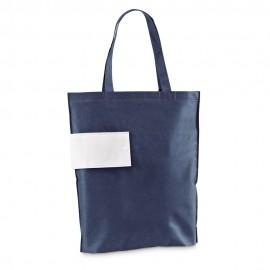 COVENT. Складывающаяся сумка