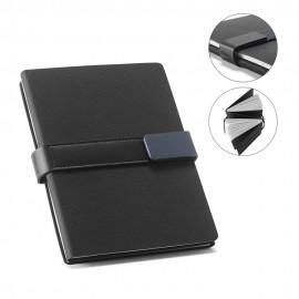 DYNAMIC Notebook. Блокнот