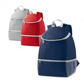 JAIPUR. Рюкзак-холодильник