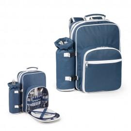ARBOR. Термический рюкзак для пикника