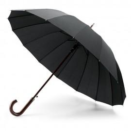 HEDI. Зонт из 16 прутьев