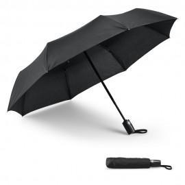 STELLA. Компактный зонт