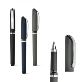 BOLT. Шариковая ручка