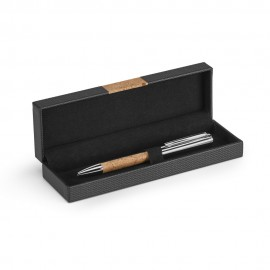 CORK. Шариковая ручка