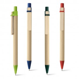 NAIROBI. Шариковая ручка
