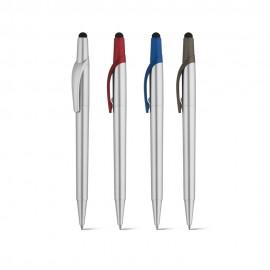 ARCADA. Шариковая ручка