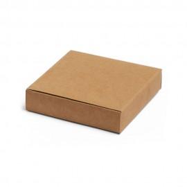 PARROT. Коробка с 4 мелками