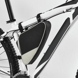 YATES. Сумка для велосипеда
