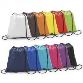 BOXP. Сумка рюкзак