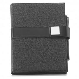 EMPIRE Notebook. Блокнот