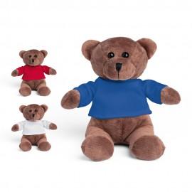 BEAR. Мягкая игрушка