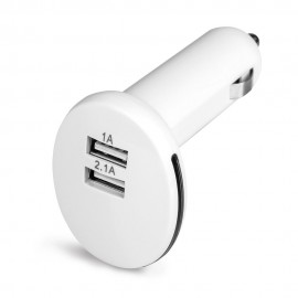 PLUG. USB-адаптер