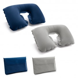STRADA. Надувная подушка под шею