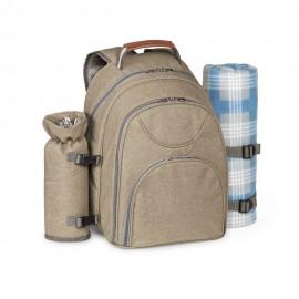 VILLA. Термический рюкзак для пикника