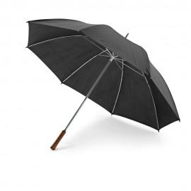 ROBERTO. Зонт для гольфа