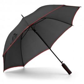 JENNA. Зонт