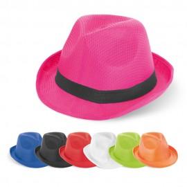 MANOLO. Шляпа