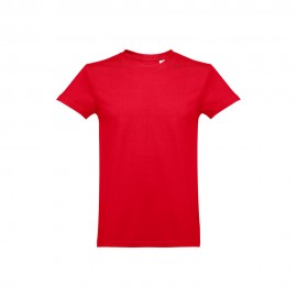 ANKARA. Мужская футболка