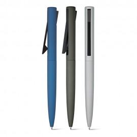 CONVEX. Шариковая ручка
