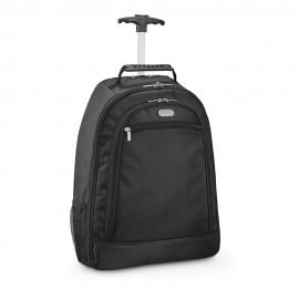 NOTE. Рюкзак-чемодан для ноутбука