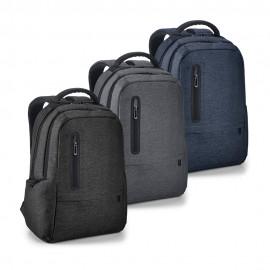 BOSTON. Рюкзак для ноутбука