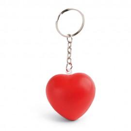 HEARTY. Брелок антистресс