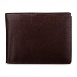 GOLIASH. Бумажник