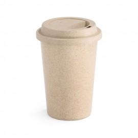 TISANA. Чашка для путешествия