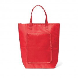 MAYFAIR. Складная термоизолирующая сумка