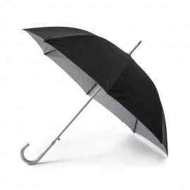 KAREN. Зонт