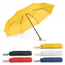 MARIA. Компактный зонт