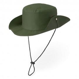 BLASS. Шляпа